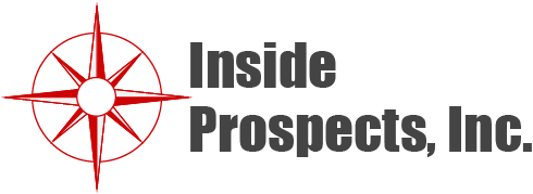 Inside Prospects Favicon